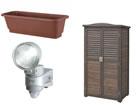 鉄製品・衣類・ガーデン用品の引取